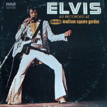 elvis-as-recorded-at-madison-square-garden